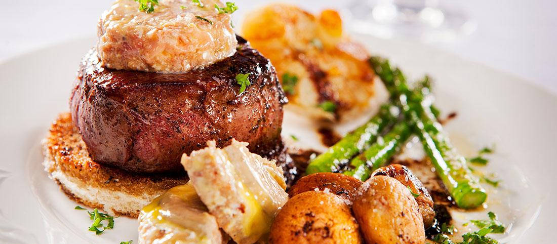 BBQ marhaszegy